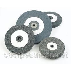 175754122_w800_h640_grinding_wheels