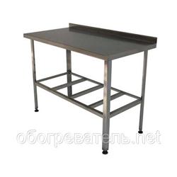 226968957_w800_h640_stol_proizvodstvennyj