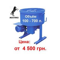 28809601_w800_h640_bsd100m