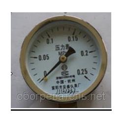 679779608_w800_h640_air_pressure