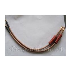 679794667_w800_h640_igniton_cable