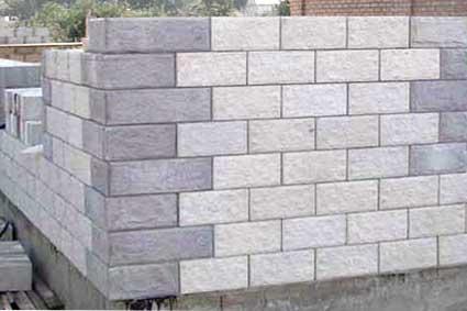 Строительные блоки изготовление| интернет магазин BOBOS