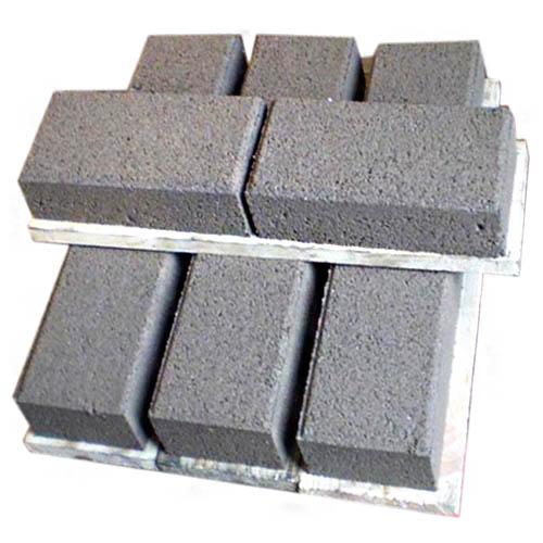 Тротуарная плитка - Вибростанок для изготовления тротуарной плитки| интернет магазин BOBOS