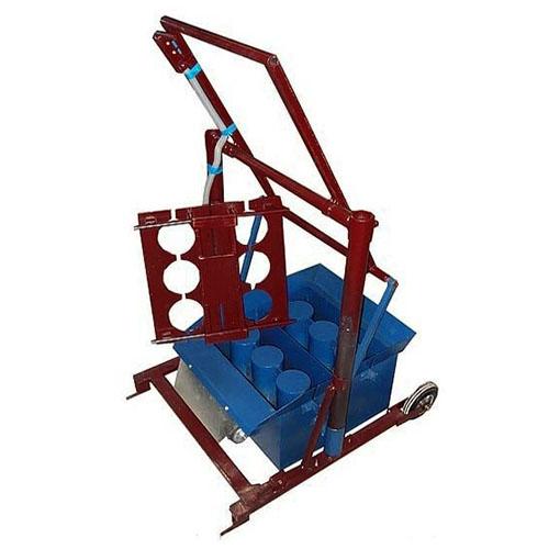 Вибростанок МАРС | купить строительное оборудование | интенет магазин BOBOS